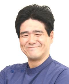 日本治療協会について | 一般社団法人 日本治療協会